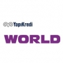 Yapı Kredi Worldcard