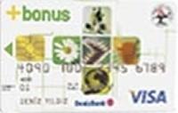 DenizBank ODTÜ Bonus kredi kartı görseli.