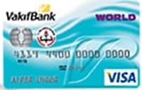 Öğretmenim Kart kredi kartı görseli.