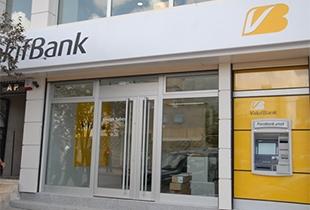 bankalar org