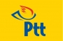PTT Kredisi Veren Bankalar 2020 görseli.