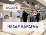 Albaraka Türk Hesap Kapatma görseli.