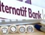 Alternatif Bank İletişim Bilgileri görseli.
