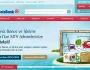 Denizbank İnternet Şubesi Şifresi Nasıl Alınır? görseli.
