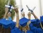 Eğitim Kredisi Nedir? görseli.