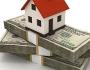 Ev Kredileri (Mortgage) Hakkında Bilmek İstedikleriniz görseli.