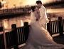 Evlilik Kredisi için Ne Gerekir? görseli.