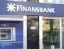 Finansbank MTV Ve Trafik Cezası Ödeme görseli.