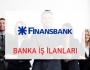 Finansbank İş İlanları görseli.
