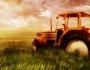 Garanti Bankası Çiftçi Kredileri görseli.