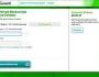 Garanti Bankası İnternet Şubesi Şifresi Nasıl Alınır? görseli.