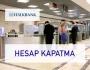 Halkbank Hesap Kapatma görseli.
