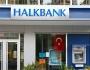 Halkbankası HGS İşlemleri görseli.