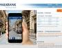 Halkbank İnternet Şubesi Şifresi Nasıl Alınır? görseli.