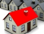 Hangi Evlere Ev Kredisi Verilir? görseli.