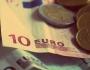 Hesap İşletim Ücreti Almayan Bankalar görseli.