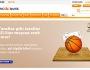 ING Bank İnternet Şubesi Şifresi Nasıl Alınır? görseli.