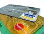 Kredi Kartı Kaybolunca Ne Yapılmalı? görseli.