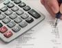 Krediler Nasıl Hesaplanır? görseli.