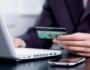 Ziraat Bankası SMS ile Kredi Başvurusu görseli.