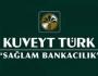 Kuveyt Türk Sale Plus Kart Nedir? görseli.