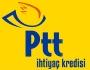 PTT Kredili Hesap görseli.