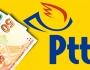 PTT Kredisini Kimler Alabilir görseli.