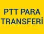 PTT Para Transferi görseli.