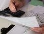 Risk Raporu Nedir? Kredi Notuna Etkisi Olur mu? görseli.