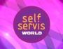 Yapı Kredi Self Servis World Nedir? görseli.