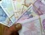 Sıfır Faizli Kredi Nedir? görseli.
