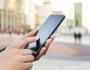 SMS ile Kredi Veren Bankalar görseli.