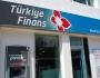 Türkiye Finans Hesap Açma görseli.