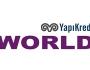 Vakıfbank World Kredi Kartı Limit Artırma görseli.
