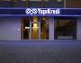 Yapı Kredi Bankası MTV ve Trafik Cezası Ödeme görseli.