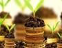 Garanti Bankası Yatırım Fonları görseli.