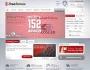 Ziraat Bankası İnternet Şubesi Şifresi Nasıl Alınır? görseli.