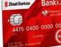 Ziraat Bankası Şifremi Unuttum Nasıl Sıfırlarım? görseli.