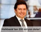Halkbank'tan KOBİ'ler için yeni krediler Haber Görseli