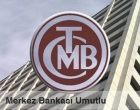 Merkez Bankası Umutlu Haber Görseli