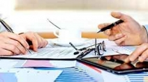 İnşaat ve hizmet sektörel güven endeksleri geriledi! Haberi Görseli