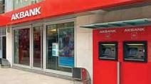 Akbank FAV ile 18-26 yaş altı gençlere birçok bankacılık avantajı Haberi Görseli