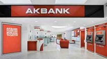 Artık şubeye gitmeden telefondan Akbank müşterisi olmak mümkün! İşte detaylar Haberi Görseli