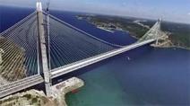 Kurban Bayramında köprü, otoyol ve toplu taşıma ücretsiz Haberi Görseli