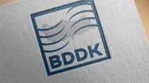 BDDK kredi kartı konusunda limit arttırımına gitti Haberi Görseli