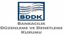 BDDK'dan flaş karar! Kredi vadeleri düşürüldü Haberi Görseli