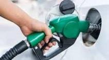 Benzin ve motorin fiyatlarında önce indirim sonra zam şoku! Haberi Görseli