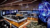Katar ile Borsa İstanbul'da yüzde 10 hisse alımı konusunda anlaşma sağlandı Haberi Görseli