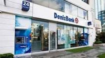 Kurban Bayramında nakit ihtiyacı olanlara Denizbank'tan Kurban Bayramı Kredisi müjdesi! Haberi Görseli