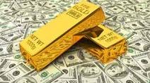 Dolar ve gram altında son durum ne? 1 haftalık seyirleri Haberi Görseli